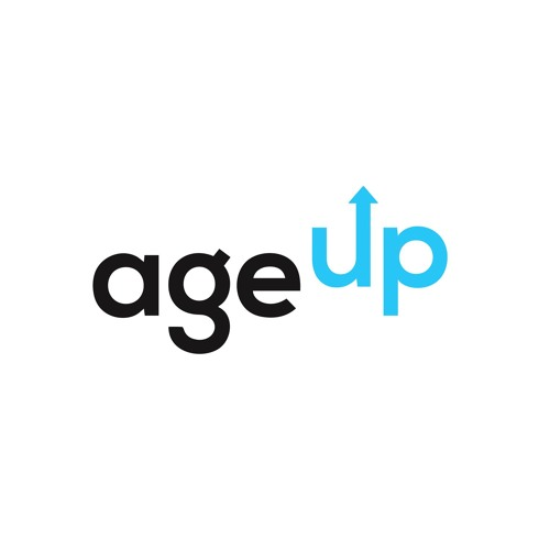 AgeUp's avatar