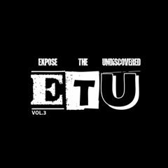 E.T.U