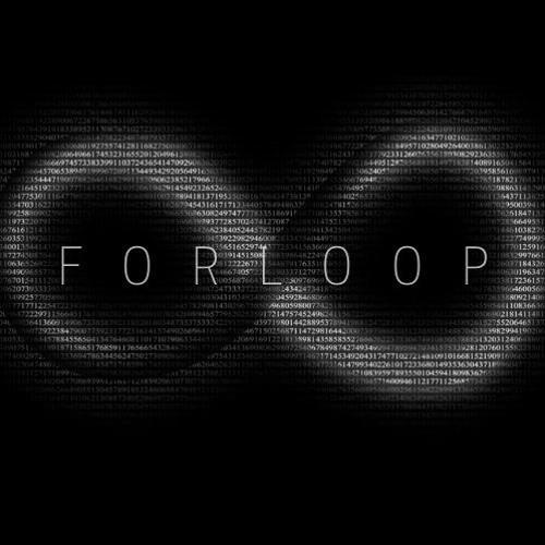 Forloop's avatar