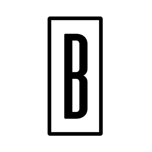 Brew's avatar