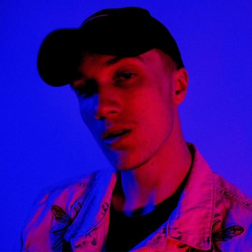 Willis's avatar