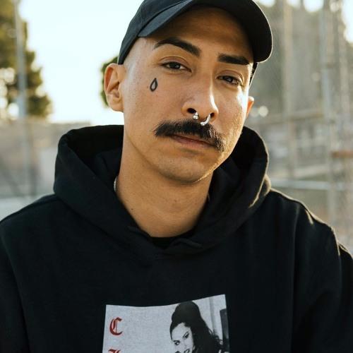 DJ Sad Boy's avatar