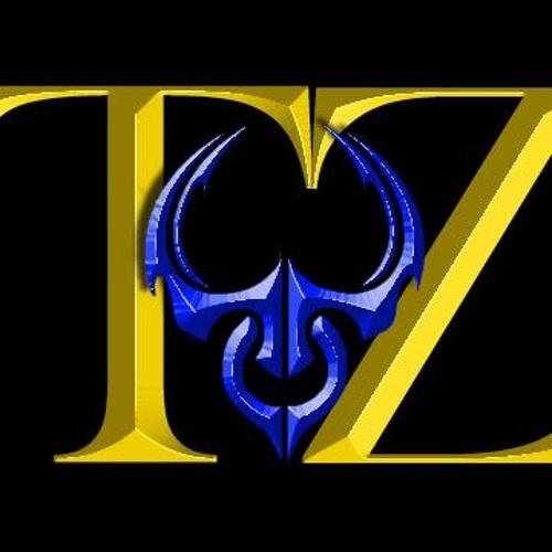 Taurus Zodio's avatar