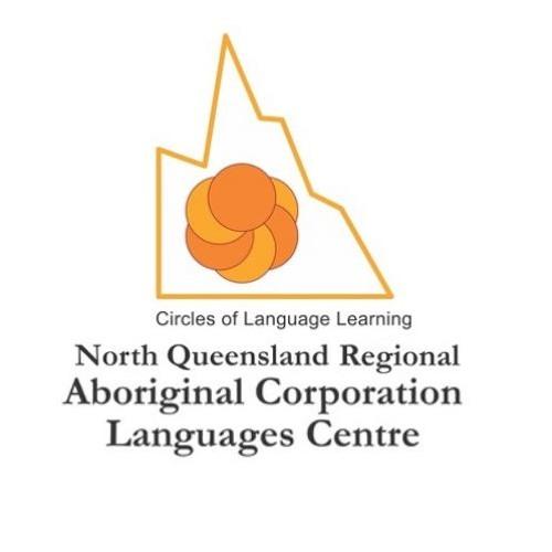 North Queensland Aboriginal Language Centre's avatar