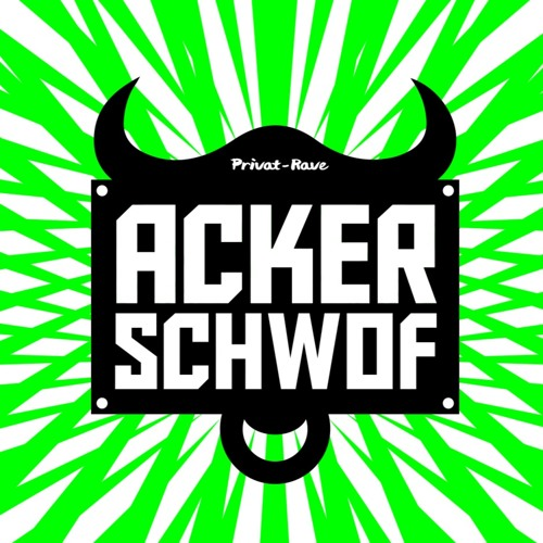 ACKERSCHWOF's avatar