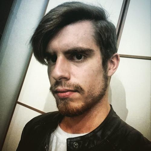 Luca Fontana's avatar
