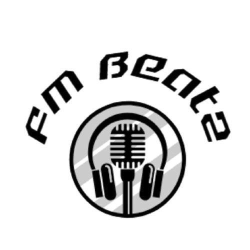 FM Beatz's avatar