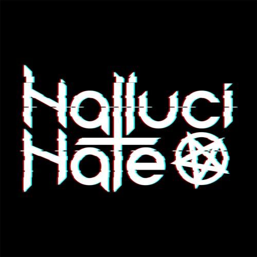 Hallucihate's avatar