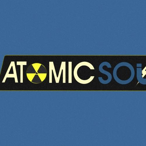 atom kim's avatar