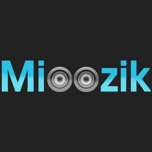 Mioozik's avatar