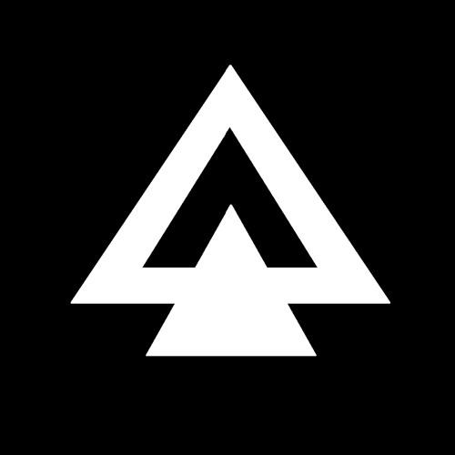 Suicide Mushroom's avatar