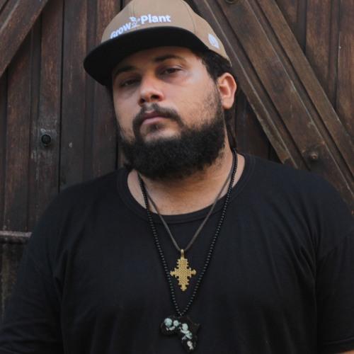 Bruno Natty's avatar