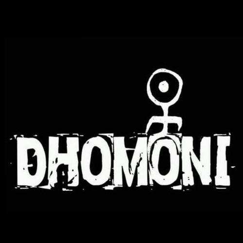 DHOMONI's avatar