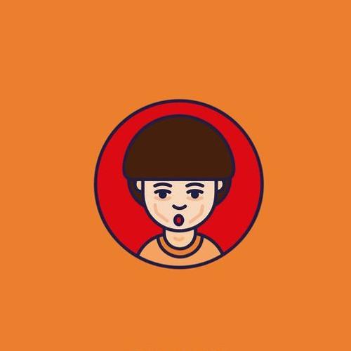 Pei-Yun's avatar