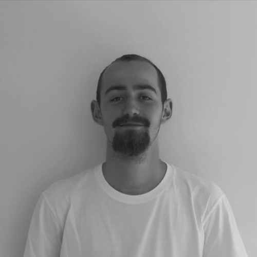Jules Belveze's avatar