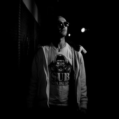 Zander Toxsikk's avatar