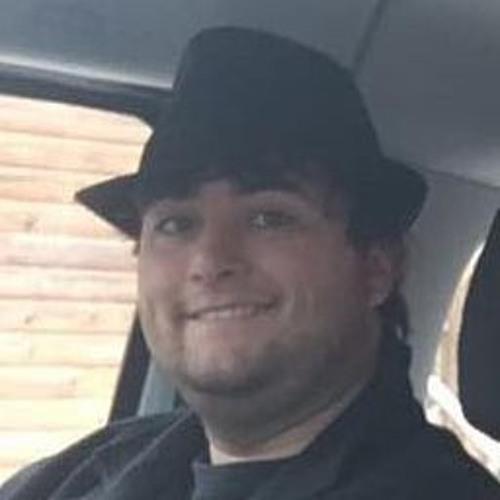Brice Bankard's avatar