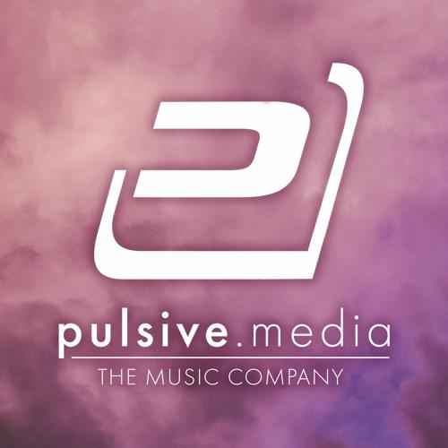 Pulsive Media's avatar
