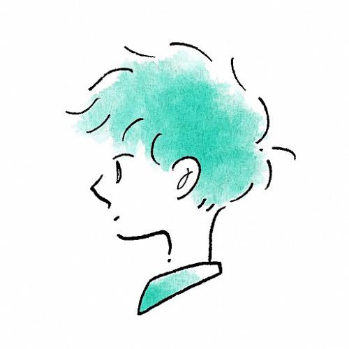 Kento Watanabe's avatar