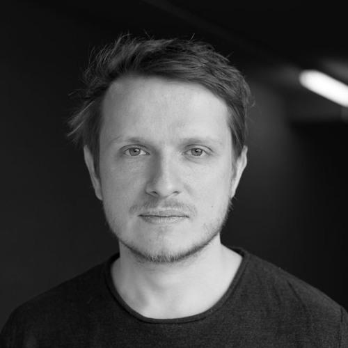 Romain Paillot's avatar