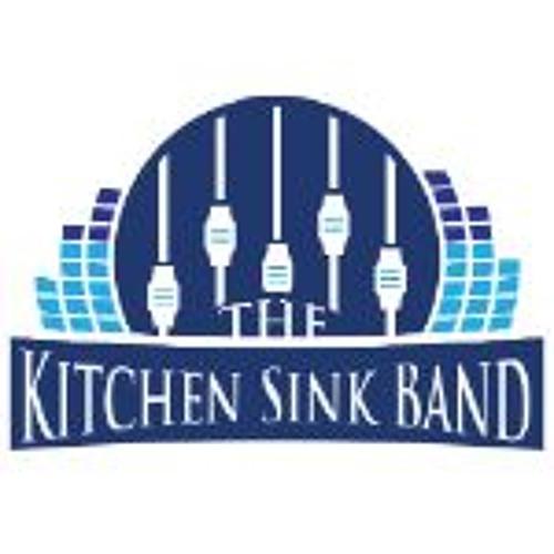 The Kitchen Sink Band's avatar