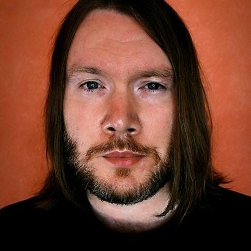 Lyle Christine's avatar