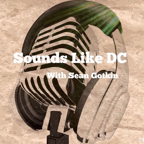 Soundslikedc's avatar