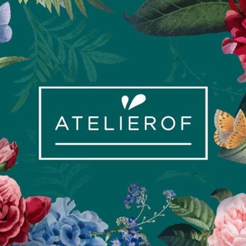 ATELIEROF's avatar