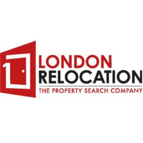 London Relocation's avatar