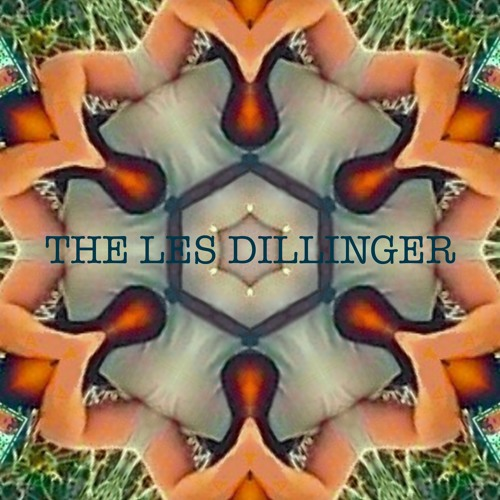 The Les Dillinger's avatar