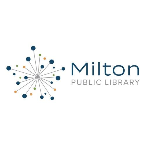 Milton Public Library's avatar