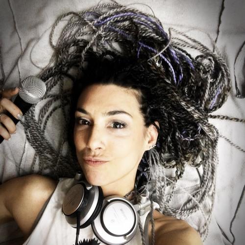 Ceyda Caba Sendil (Cey)'s avatar