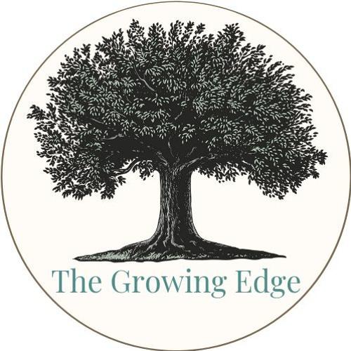 The Growing Edge's avatar