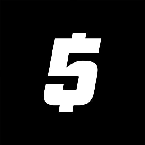 𝑻𝑰𝑪𝑨𝑷𝑬's avatar