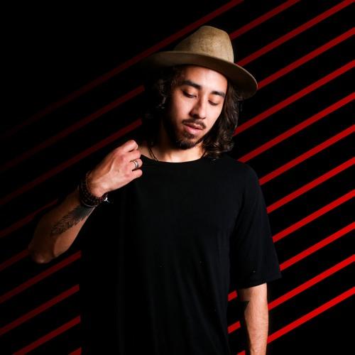 Javier Portilla's avatar