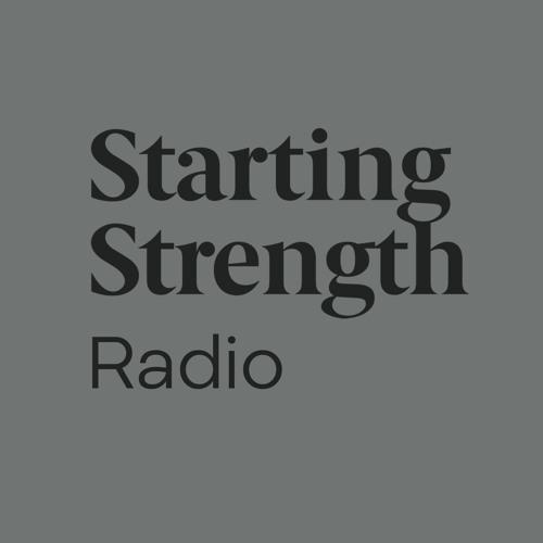 Starting Strength Radio's avatar