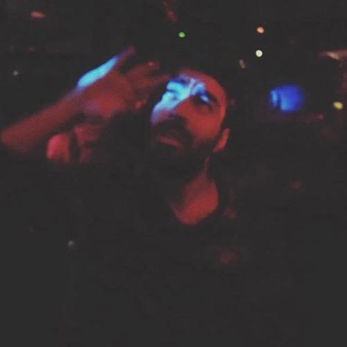 Bahadır Akın's avatar