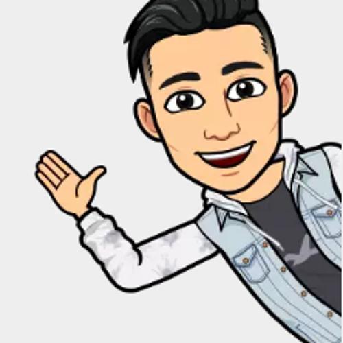 MR YD's avatar