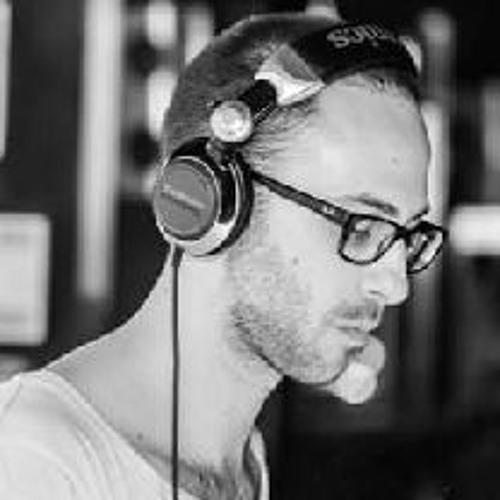 Dominik Löblich's avatar