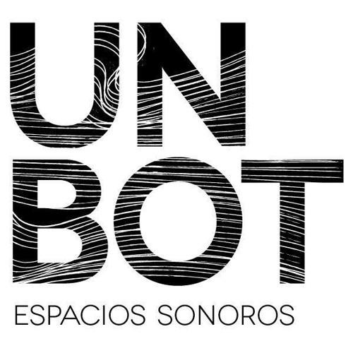 UNBOT's avatar
