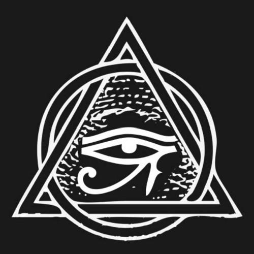 DAZE's avatar