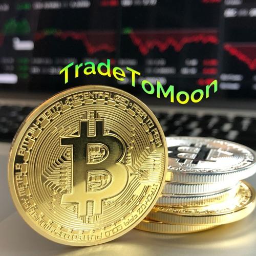 TradeToMoon's avatar