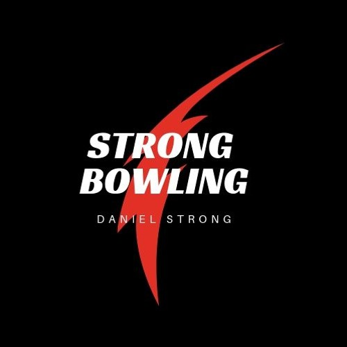 Strong Bowling's avatar