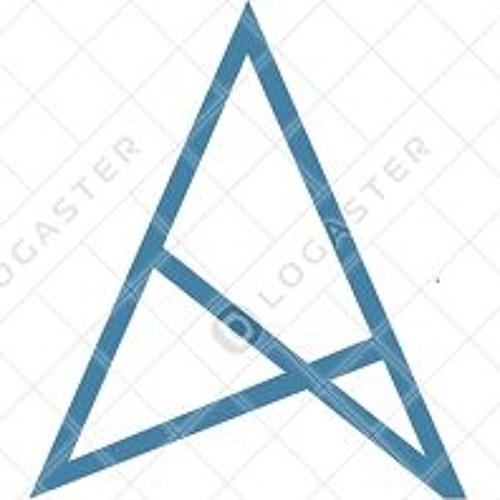 Ardashir Music's avatar
