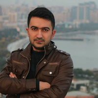 Roya Seni Sevmek Mene Cox Yarasir Original Version By Farhad Valizada
