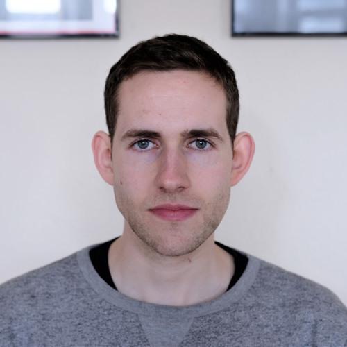 Hugh Holton's avatar
