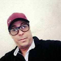 Ricardo Moreto