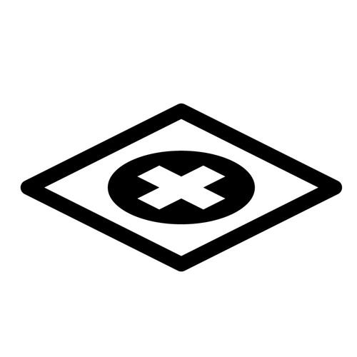 Paliklinika's avatar