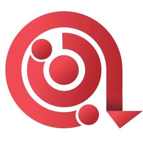 Asia Advisers Network's avatar
