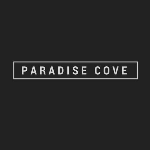 Paradise Cove's avatar